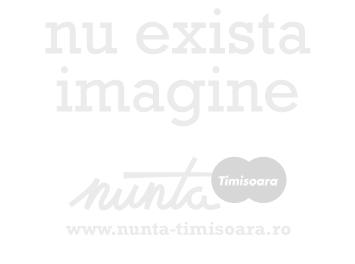 Amy Nunta Timisoara