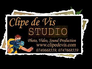 ClipeDeVis Studio Nunta Timisoara