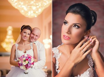 AlexBunea Wedding Photographer Nunta Timisoara