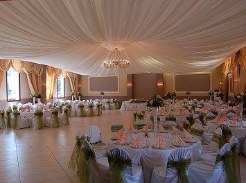 Cochet Ballroom Timisoara Nunta Timisoara