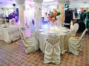 Fotografii Zile de nunta 2012