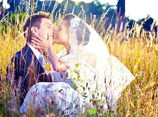 Reducere fotografie nunta
