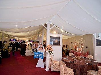 Zile de nunta Timisoara
