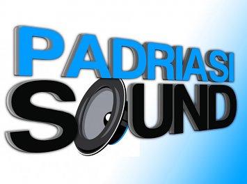 Padriasi Sound Nunta Timisoara