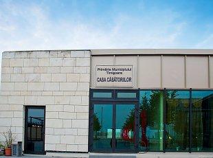 Acte pentru cununia civila Timisoara