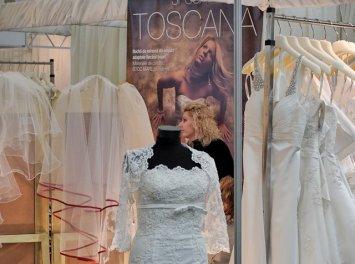 Sposa Toscana Nunta Timisoara