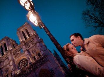 Istoria casatoriei in Europa