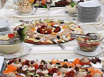 Restaurant Waterhouse Nunta Timisoara