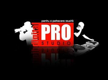 Digital Pro Studio Arad Nunta Timisoara