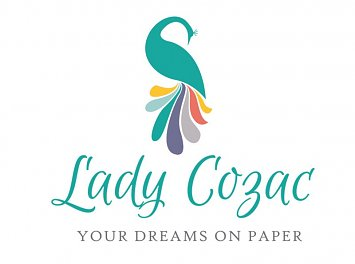 Lady Cozac Nunta Timisoara