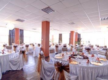 Restaurant Regent Nunta Timisoara