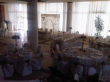 Hotel Aurelia Nunta Timisoara
