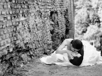 AD Passion Photography Nunta Timisoara