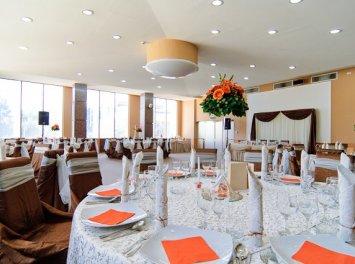 Hotel Continental Nunta Timisoara