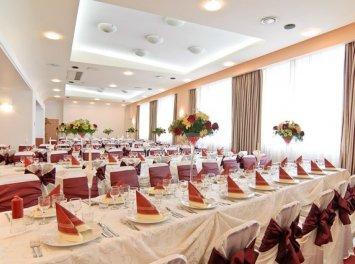 Hotel Timisoara Nunta Timisoara