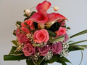 Need 4 Flowers Nunta Timisoara