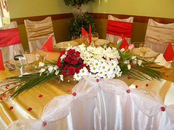Deco Royal Nunta Timisoara