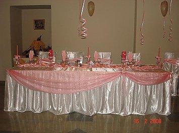Desiderio Nunta Timisoara