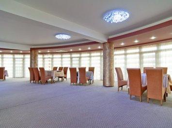 Hotel Restaurant Trio Nunta Timisoara