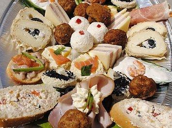 Elite Catering Nunta Timisoara