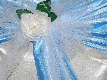 D-Style Nunta Timisoara