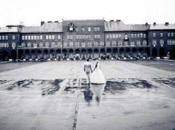 Marius Condrea Photography Nunta Timisoara