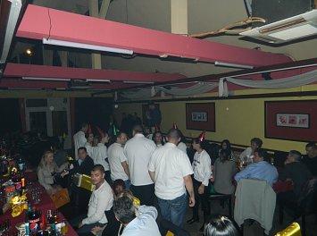 Restaurant Everytime Nunta Timisoara