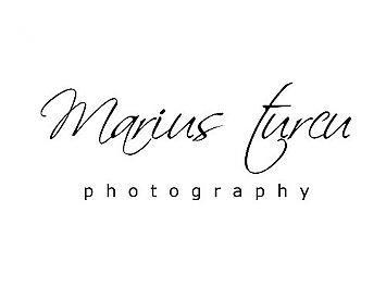 Marius Turcu Photography Nunta Timisoara