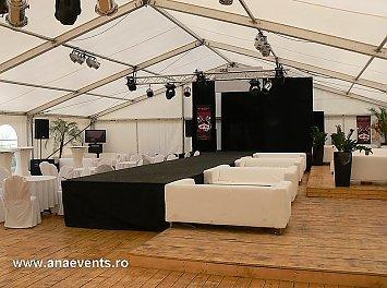 Ana Events Nunta Timisoara