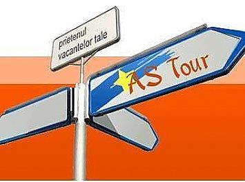 As Tour Nunta Timisoara