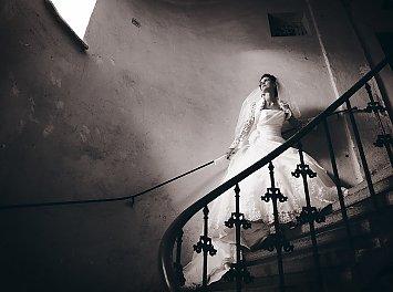 Cristi Ignatoaie Photography Nunta Timisoara