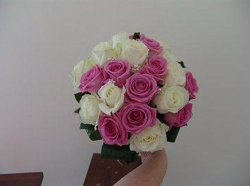 Floraria Dov Nunta Timisoara