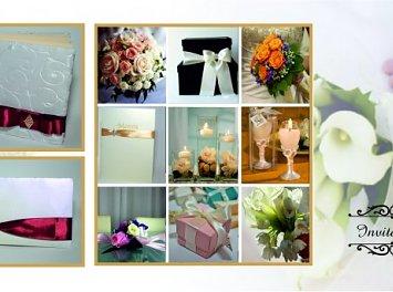 Invitatii pentru nunta Nunta Timisoara