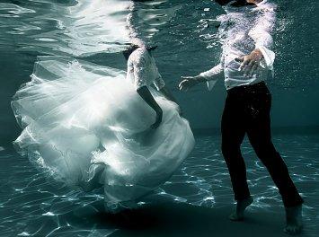 Paul Mos - Photographer Nunta Timisoara