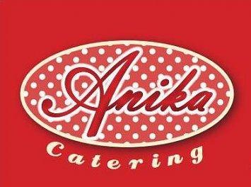 Anika Catering Nunta Timisoara