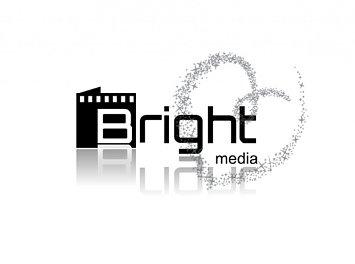 Bright Media Nunta Timisoara