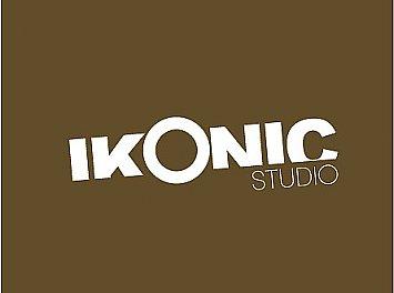 Ikonic Studio Nunta Timisoara