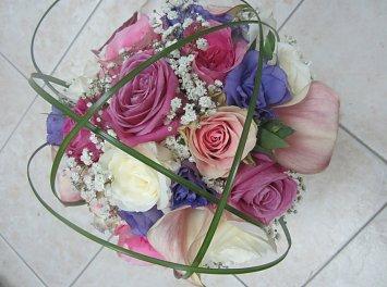 Felice Flowers Nunta Timisoara