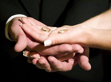 Gi-Bi Bijuteria Nunta Timisoara