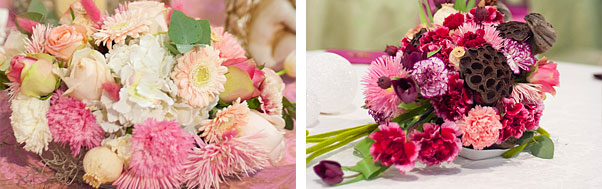 Targ nunta Petreceri de vis Arad februarie 2012