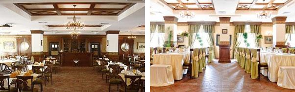 Top 10 Restaurante De Nunta Timisoara Articole Locale Nunta